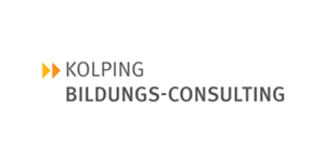 Kolping Bildungs-Consulting